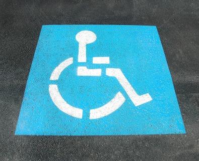 handicap-parking-2328893_1280