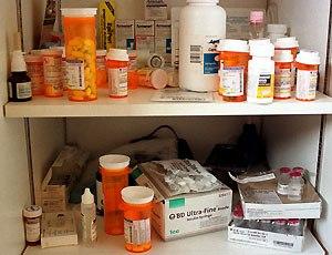 armadietto-dei-medicinali