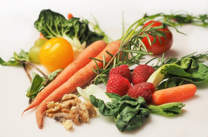 vegetables-1085063_1280