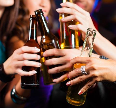 allarme_alcool_giovani