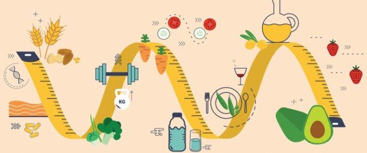 metabolismo-cosa-e-come-funziona-cosa-c-entra-con-il-dimagrire-3234587693[1920]x[799]780x325