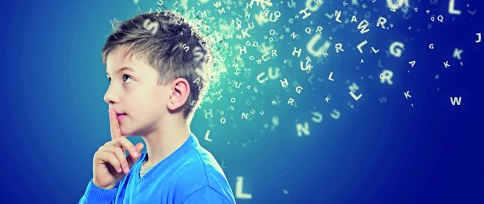 psicologia-infantile-bergamo-brescia
