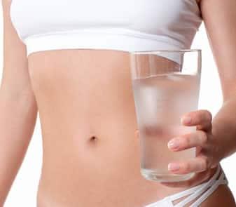 ritenzione-idrica-acqua