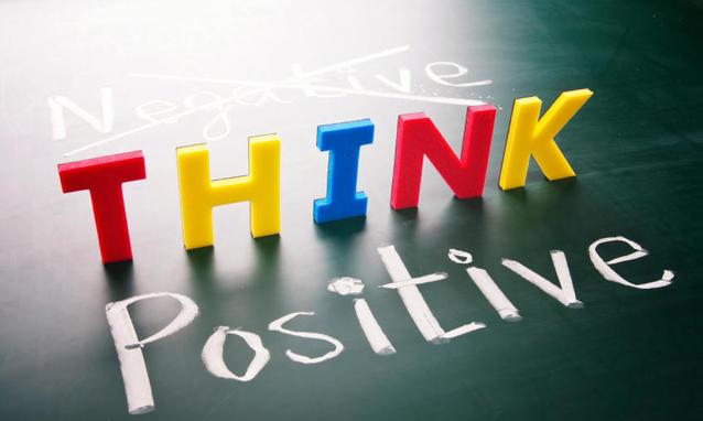 Pensiero-positivo-coaching