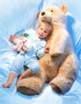 bambino_orso